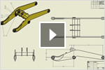 3D CAD compatibility, documentation, and workflow in Inventor 2013